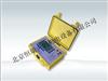 HR/TELE-390通信电缆故障综合测试仪