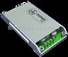 TESA40-230WS24-XXXTESLA AC/DC模块电源