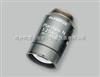 UPLAN APO1.25X三月特价研究级奥林巴斯BX63显微镜专业APO物镜1.25倍