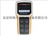 HR/TELE-500通信电缆故障测试仪价格