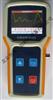HR/TELE-410电缆故障测试仪|电缆故障测距仪