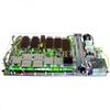 PST利用VIOCR电源开发的AC/DC多路输出电源