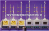 微波萃取合成仪QPro-M型