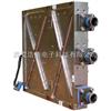 PST应用于航空电子与恶劣环境电源转换器