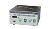 DJ-2A数显大功率磁力搅拌器