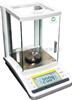 FA1104B0.1mg电子分析天平