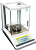 FA2104B0.1mg电子分析天平