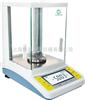 JA5003B1mg电子分析天平