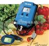 HI991404HI991404 pH/EC/TDS温度测试仪