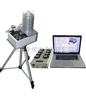 RVLM-ARVLM空气微生物快速检测系统