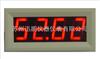 SPB-XSBT/AD0K0苏州迅鹏SPB-XSBT/AD0K0数显表头