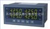 SPB-XSD4/A-H2苏州迅鹏SPB-XSD4/A-H2多通道数显表