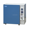 上海二氧化碳培养箱HH.CP-TW(80L)