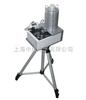 QT30&BYKT空气微生物采样系统