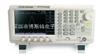 AT5010D安泰信AT5010D便携式数字存储频谱分析仪