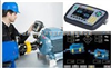 E710激光对中仪Easy-laser E710