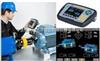 Easy-Laser激光对中仪D450 D480 D505 D525 D550 E530 E710