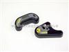 瑞典damalin 数字皮带轮对中仪Easy-Laser D150