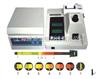 干式血细胞分析仪