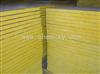 30 玻璃棉板