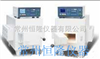 SX2-8-10GJ分体式箱式电阻炉