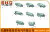 防爆穿线盒 BHC-DN25B|乐清穿线盒生产厂家|YHX-W弯通穿线盒