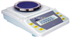 YP60010.1g电子秤