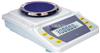YP100010.1g电子秤