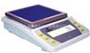 YP800010.1g电子秤