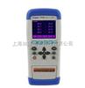 AT4208AT4208手持多路温度测试仪