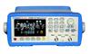 AT521AT521电池内阻测试仪