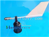 HR/M267099北京风向传感器