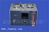 ETW-2空气微生物采样器/微生物采样器