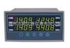 SPB-XSDAL/A-H3苏州迅鹏SPB-XSDAL/A-H3多通道数显表