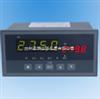 SPB-XSC5/A-HR苏州迅鹏SPB-XSC5/A-HR调节仪
