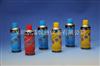 着色渗透探伤剂HD-GHD-RS渗透剂;HD-BX清洗剂;HD-XS显像剂