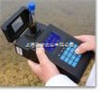 连华cod测定仪5B-2H,5B-2H连华一级代理