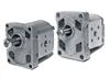美国派克柱塞泵PV140L1G1T1NFFP  现货全新原装进口