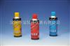 HD-G-H核级着色渗透探伤剂HD-G-H