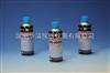 HD-MBWHD-MBW黑水磁悬液