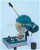 HQP-100混凝土芯样切片机技术参数