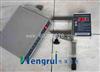 HR/JLDX6-M165631汽车传动系游隙角检测仪价格