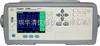 AT4532AT4532多路温度测试仪