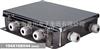 不锈钢接线盒,地磅接线盒,汽车衡接线盒
