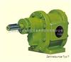 德国STEIMEL施特梅尔SF2-8RD高压油泵