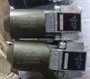 德国哈威WV12-S WNIF电磁阀  原装全新正品  德国办事处