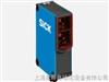 WL27-3紧凑型光电开关WL27-3 Array Sensor