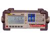 AT4340多路温度测试仪