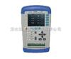 AT4808AT4808多路温度测试仪