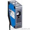 WTT280L紧凑型光电开关 WTT280L